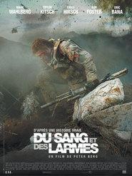 Lone Survivor Online Movie